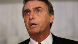 Réu no STF e processado na Câmara. Os dias de impunidade de Bolsonaro