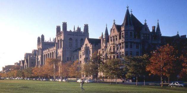 As 200 melhores universidades do mundo, segundo ranking do Times Higher
