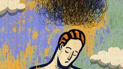 Conheça sinais possíveis da depressão - e que requerem