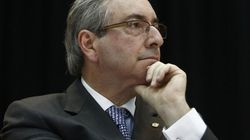 Cunha já negou três pedidos de impeachment de Dilma