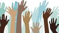 O que os mil e um manifestos espalhados pela rede dizem sobre a democracia no