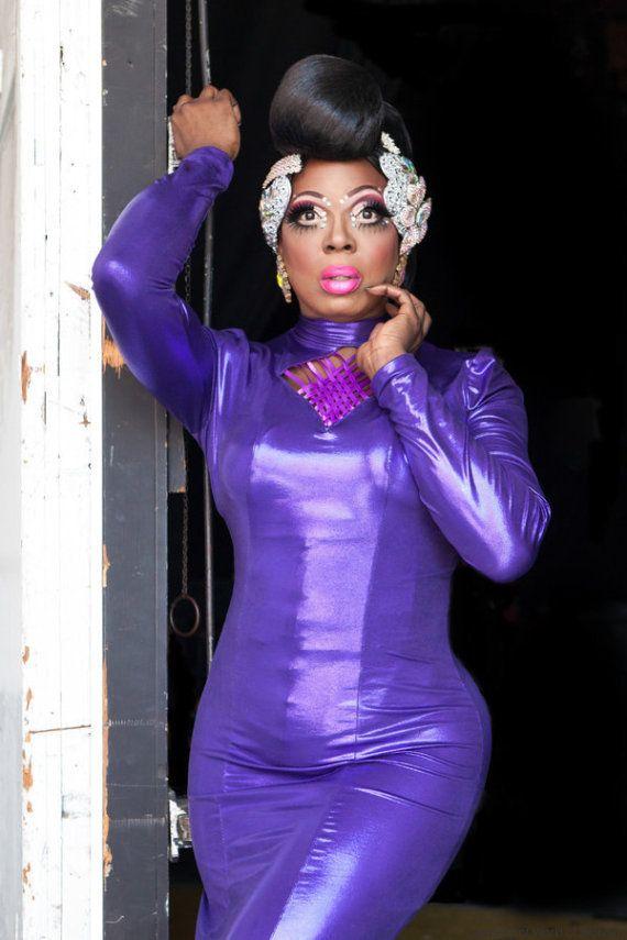Por onde andam os vencedores de 'RuPaul's Drag Race'? Entrevistamos todos eles para