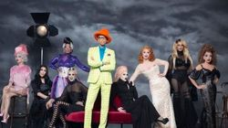 Por onde andam os vencedores de 'RuPaul's Drag