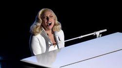 30 motivos pelos quais Lady Gaga está de parabéns