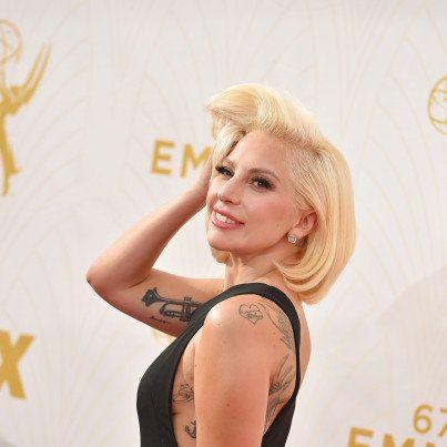 Aniversário de 30 anos da Lady Gaga: 30 motivos pelos quais a diva pop está de parabéns