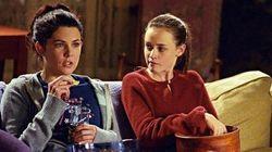 Você está a 3 dias de ver TODAS as temporadas de 'Gilmore Girls' na