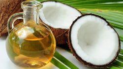 Óleo de coco: você ainda vai se apaixonar pelos benefícios que ele