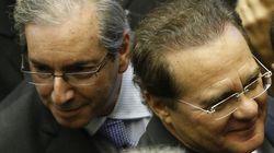 Em referência a Cunha, Renan diz que 'caprichos' não podem sobrepor ao