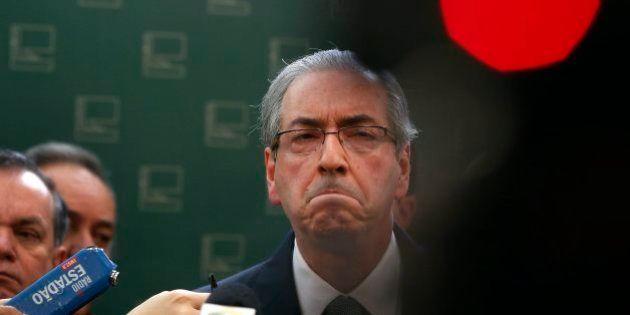 Suíça bloqueia e envia ao Brasil detalhes de conta secreta que seria de