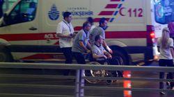 URGENTE: Explosões atingem aeroporto e deixam mortos e feridos em