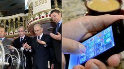 Assembleia de Deus inova e lança operadora para