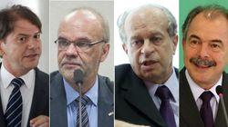 MEC da 'Pátria Educadora': 10 meses, 4 ministros e uma gestão sem