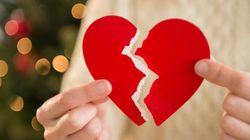 Por que o divórcio é tão