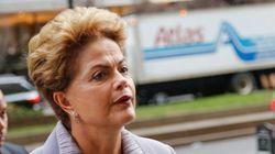 Campanha de Dilma em 2014 teria recebido doações de investigado na Lava