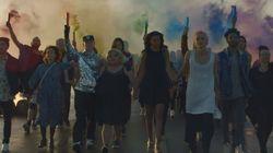 ASSISTA: Skol DETONA em campanha pelo respeito à