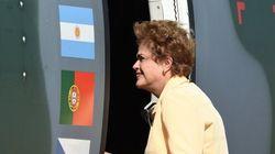 A crise brasileira e a utilidade do