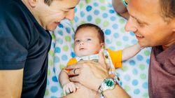 BOA! Natura amplia licença-paternidade para 40 dias a todos seus