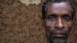 6 homens que entraram na batalha para erradicar a mutilação genital na