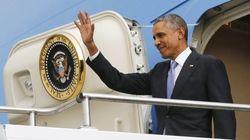 No Quênia, Obama pede igualdade entre os