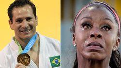 Raio X do Pan: Brasil tem o que comemorar. Mas precisa melhorar para as