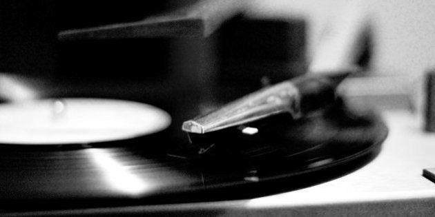 Música independente: uma mitologia