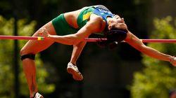 Brasil termina em 3º nos jogos Pan-Americanos de