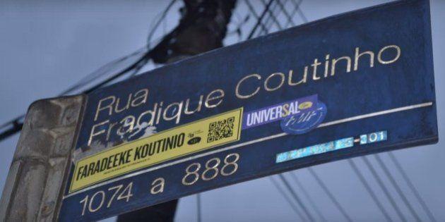 Campanha ensina gringos a pronunciarem nomes de ruas e de estações de metrô de São Paulo