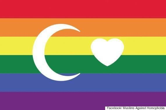 Muçulmanos LGBTQI combatem a intolerância dentro da religião: 'Queremos promover a