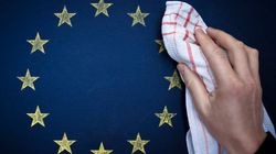 Falta de representatividade no Brexit pode virar 'castigo' aos mais