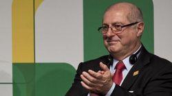 Ministro do STF revoga prisão de ex-ministro petista detido na última