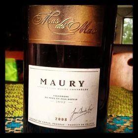 12 vinhos marcantes para presentear no