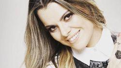 Depois de festival de CLOSES ERRADOS, Ana Paula Valadão desiste das redes