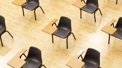 Escola sem Partido: por que não trocar a idéia de neutralidade por