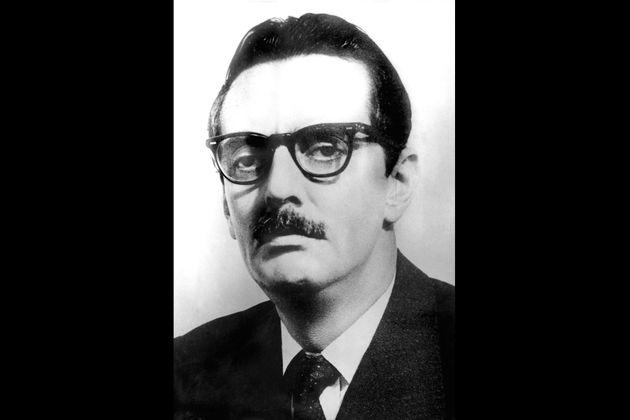 Em 1964, OAB apoiou o golpe militar. Mas se arrependeu