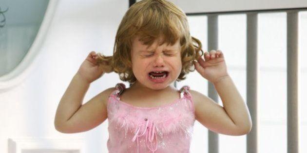 15 coisas que só pessoas extremamente choronas