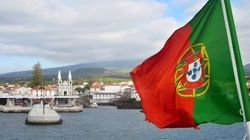 Oportunidade: Universidade de Portugal abre 300 vagas para quem fez