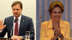 'Não é crime', diz relator que pede aprovação das contas de