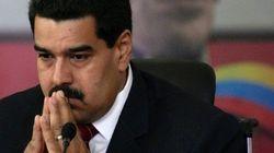 Yoani Sanchez: O casamento da Venezuela com o 'chavismo'
