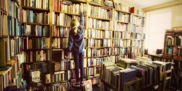 16 razões para ter MUITO orgulho de ser compulsivo por