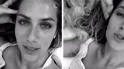 Giovanna Ewbank dispara: 'Não é que eu tenha ciúmes. Eu não gosto dessa