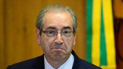 Réu no STF, Cunha está perto de garantir blindagem no Conselho de