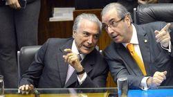 Não foi a crise: Foi o desejo de poder que fez o PMDB deixar a base, diz fundador do
