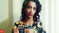 Após abaixo-assinado, jovem trans consegue passe estudantil com nome