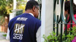 Fique de olho: IBGE terá concurso com 600 vagas com salários de até R$ 7