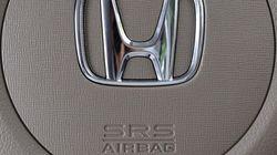 Honda convoca maior recall da marca no Brasil: 447 mil