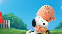 20 curiosidades sobre Charles M. Schulz, criador de Snoopy e Charlie