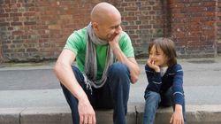 8 dicas para tentar se comunicar de forma saudável com seus