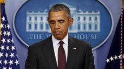 Obama defende mudança nas leis sobre armas após tiroteio em