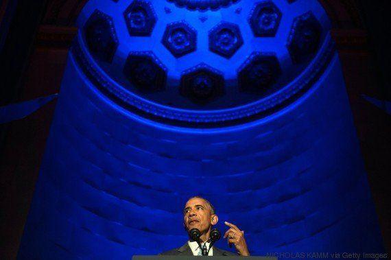 Barack Obama dá sinais de esgotamento da guerra às drogas: 'Por muito tempo vimos as drogas pelas lentes