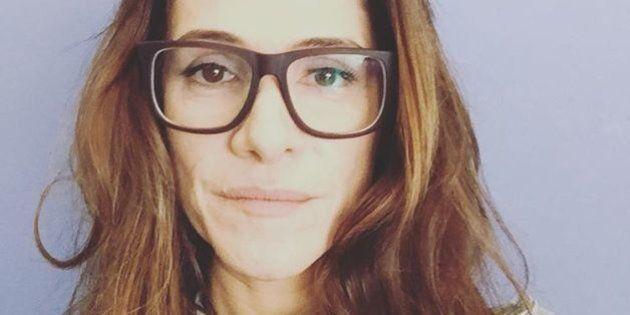 Após criticar Bolsonaro, atriz Ingrid Guimarães é hostilizada por fãs do deputado: 'Fui chamada de